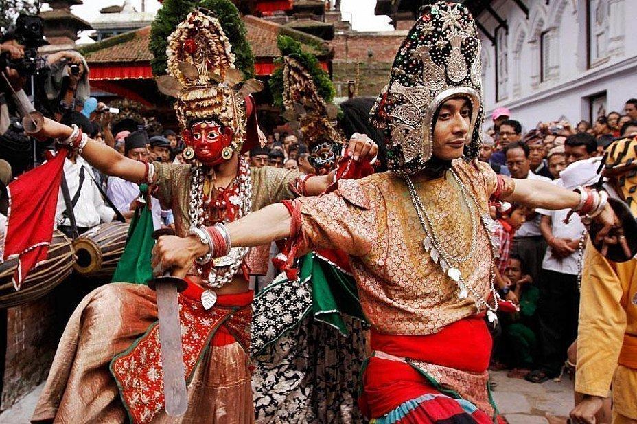 festival_v_katmandu.xxl