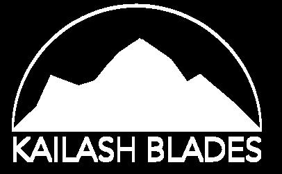 Homepage Logo Kailash